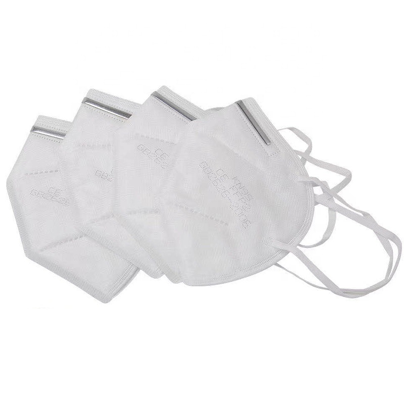Face Mask (2-Pack)